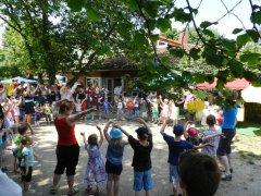 01a-Kindergarten.jpg